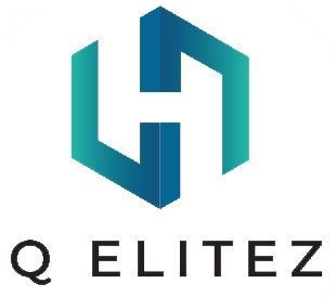 Q Elitez - Fulfill Human Potential Without Border